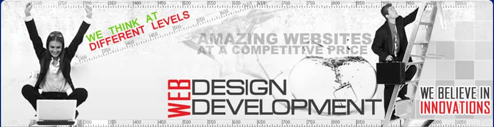 Website Development Company in Jaipur