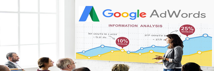 Best Adwords Company in Jaipur