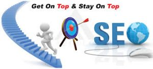 Best SEO Services in Jaipur, India