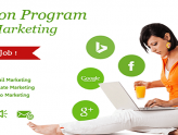 Digital Marketing Institute in Jaipur