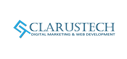 Claurs Tech - Digital Marketing Company