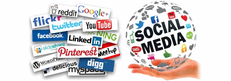 Social Media Marketing Company in Jaipur