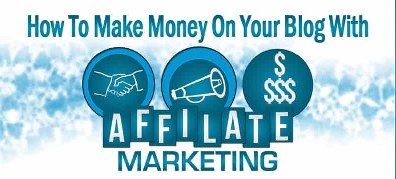 Affiliate Marketing Course in Jaipur