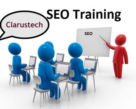 Seo Course in Jaipur